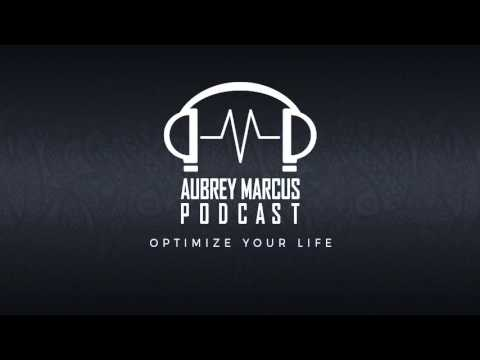 AMP #08 Getting Personal with Whitney Miller | Aubrey Marcus Podcast