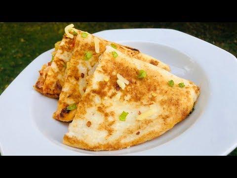 keto-veg-quesadilla-|-easy-mexican-recipe-|-keto-twist