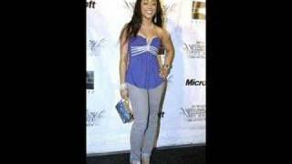 Trina - Rest of Them (Lil Wayne Diss)