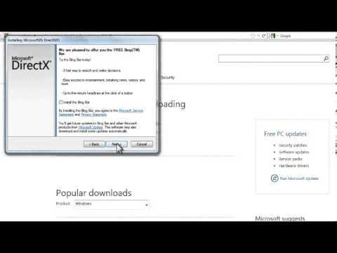 download d3dx9_43 dll file