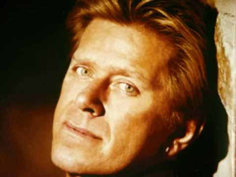 you're the inspiration - peter cetera (album version)