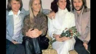ABBA - Tivedshambo (instrumental)