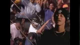 Bone Thugs N Harmony - First of Tha Month w/Lyrics
