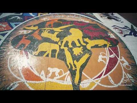 Sun International - The Boardwalk, Port Elizabeth