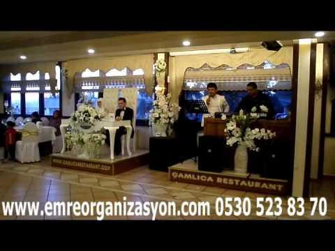 Bursa İlahi Ekibi-Emre Organizasyon-0530 523 83 70