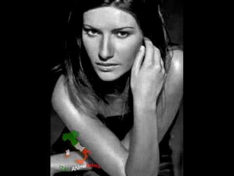 Laura Pausini - Ascolta il tuo cuore