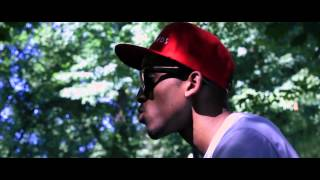 Remy Rock - Daydreamers Coalition (Official Music Video)