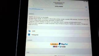 iCloud Crash explicacion del bypass
