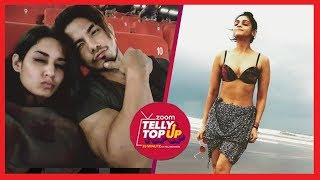 Aditi Rathore Breaks up With Her Boyfriend Shreedhan | Jyotsna Chandola's Hot Avatar