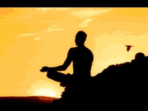 Thiền Viện Phổ Chiếu - Lợi ích Ngồi Thiền