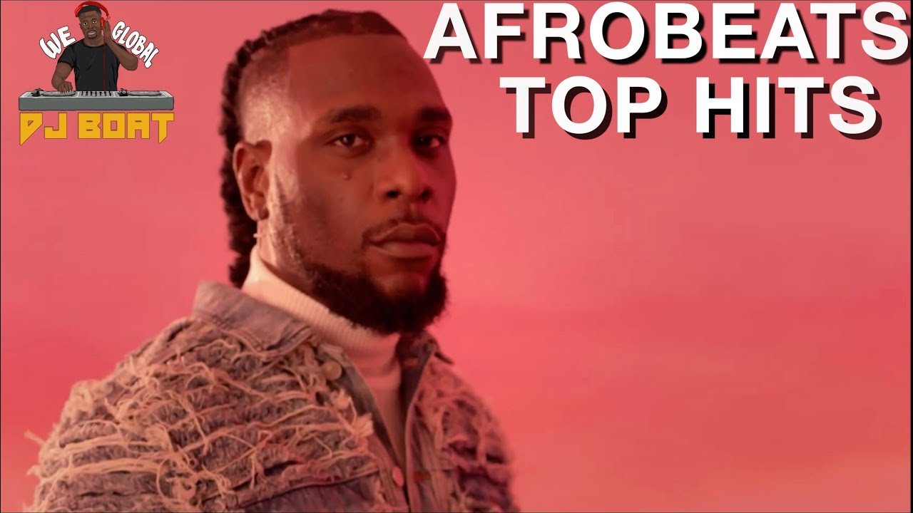 Download AFROBEATS 2021 VIDEO MIX| AFROBEAT MIX| AFROBEATS TOP HITS|AFROBEATS PARTY(WIZKID|BURNA BOY|DJ BOAT)