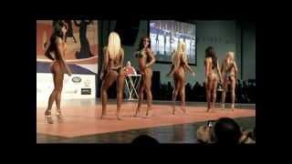 Видео Конкурс Мисс Бикини-Фитнес модель.flv(http://www.abs-sports.ru/ Спорт-портал. Добро пожаловать на сайт о здоровье для Вас и Ваших близких!, 2012-04-26T16:23:54.000Z)