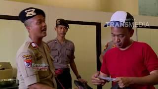 Video BROWNIS - Ruben , Anwar Dan Igun Diperiksa Polisi (26/8/18) Part 2 download MP3, 3GP, MP4, WEBM, AVI, FLV Oktober 2018