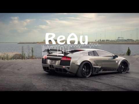 Rihanna - Umbrella (LESSI Remix)