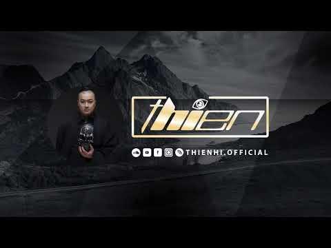 Thien Hi' - Trance Family Vietnam #4