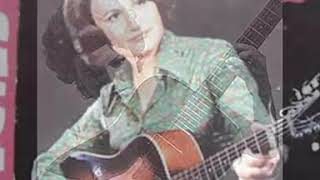 اغنية تركية حزينة جميلة جدا كوزال ينماي