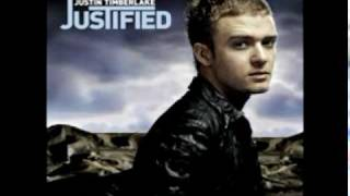 Justin Timberlake - Still On My Brain + download link