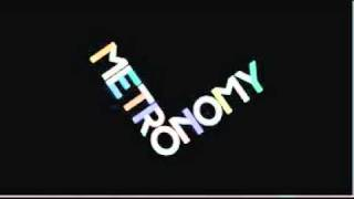 Roots Manuva - Awfully Deep (Metronomy remix)