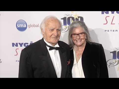 Robert Loggia, Scarface Actor, Dead at 85