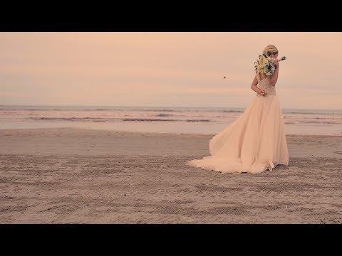 emotional-wedding-video,-bride-cries-|-easton-beach-wedding-//-rotunda-ballroom---newport,-ri