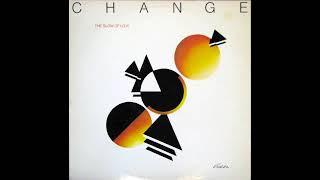 Change - The Glow Of Love (Full Album) 1980