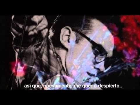 Morrissey - I'd love to (Subtitulado) mp3