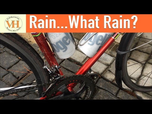 a117b9febb Cycling in Challenging Weather - Veloharmony Custom Fit Studio