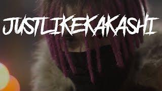 Lil Toffer - JustLikeKakashi