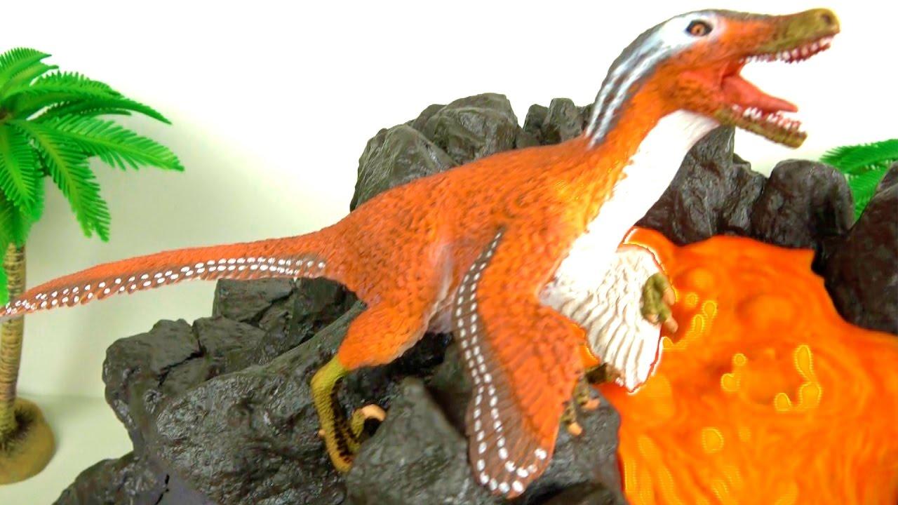 Dinosaur - Wikipedia