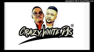 Crazy White DJs Ft Tman - Dokotela (Tribute To Sbuyile Nana Dokotela)