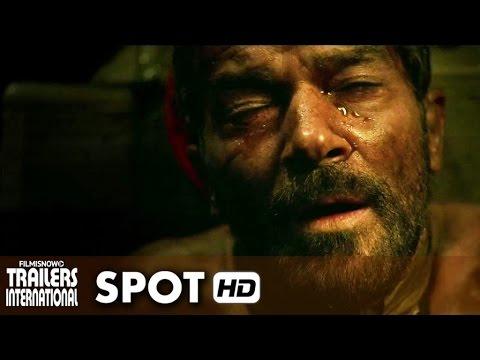 Trailer do filme Os 33