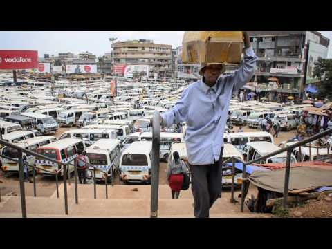 kampala,-beautiful-city-in-uganda,-best-city-to-live-in-east-africa,-business-and-industrial-park,