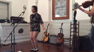 kristen-andreassen---song-with-body-percussion