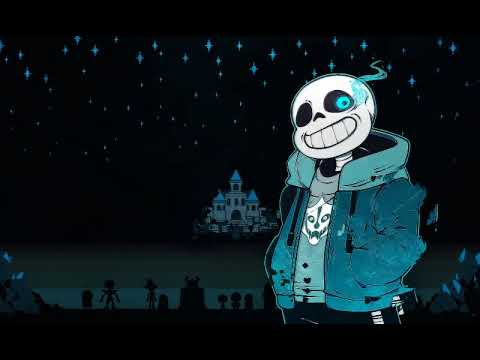 Undertale Megalovania Lyrics By Aria R | на русском от Tatyana VTL