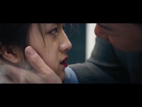 華麗上班族 Office (2015) Official Hong Kong Trailer HD 1080 Johnnie To Chow Yun Fat Tang Wei HK Neo Sexy