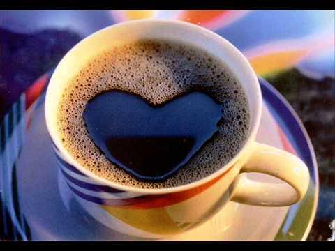 Buna Dimineata Te Invit La O Cafeawmv Youtube