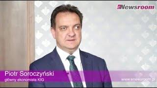 Nagły wzrost kursu franka szwajcarskiego zagraża polskiej gospodarce