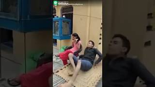 Whatsapp video, whatsapp comedy video, whatsapp funny video,comedy video,funny video,status video