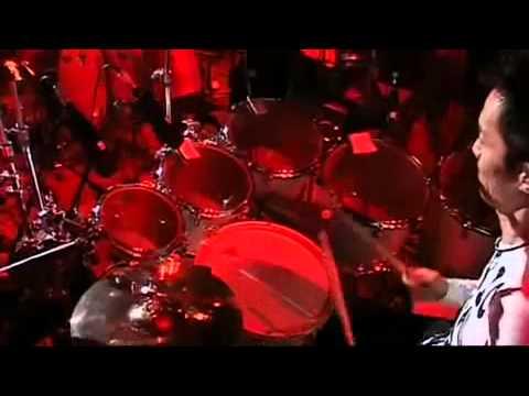 Nettai Tropical Jazz Big Band - Akira Jimbo   (El Futuro)
