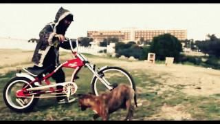 Repeat youtube video ekmi dansi Armasta Feat Kafon
