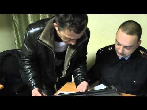 госуслуги   Комсомольск на Амуре
