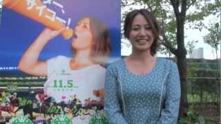 11月5日(月)、川崎競馬場で開催されるJBC(レディスクラシック、スプ...