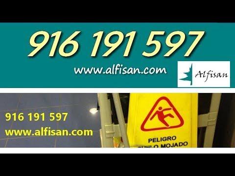 Empresas De Limpieza Alcorcon. Empresas Limpieza Madrid Empresas De ...