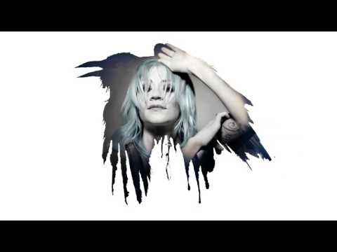 Lacey Sturm - Rot  (OFFICIAL AUDIO)