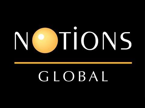 La Ronda Emirates, Notions Group & Chocodate