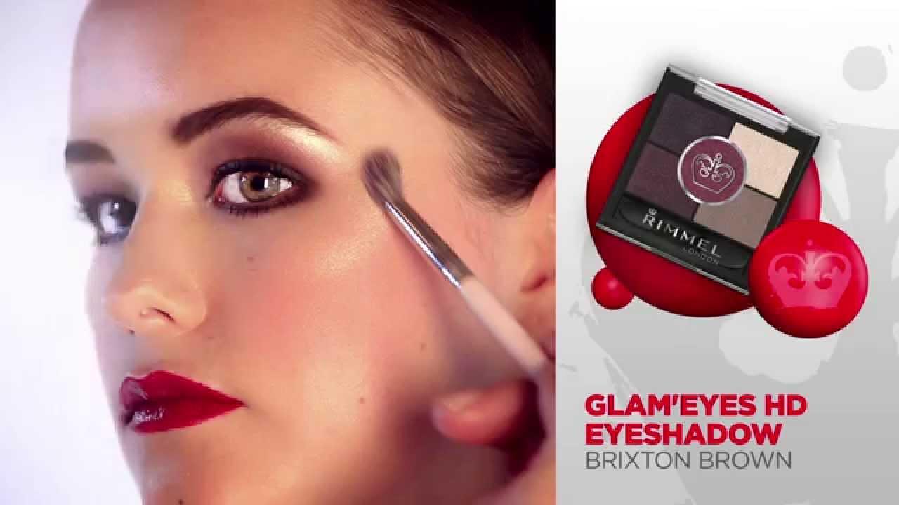 Simple Kate Moss Inspired Eye Makeup Tutorial Simple Kate Moss Inspired Eye Makeup Tutorial new photo