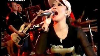 Video Ratna Antika ~ SAMBALADO New LAS VEGAS Live in Maitan Tambakromo Pati 2016 download MP3, 3GP, MP4, WEBM, AVI, FLV Oktober 2017