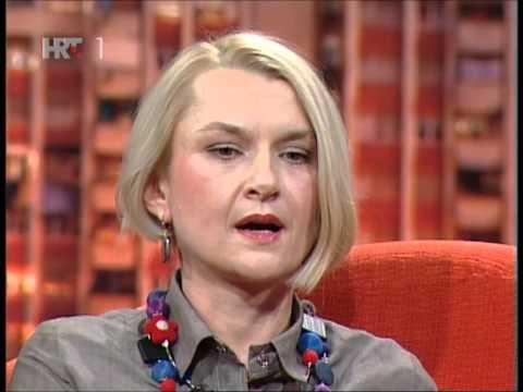 HTV1_8.kat: Drugo lice nesreće_16.01.12.TALK-SHOW.avi