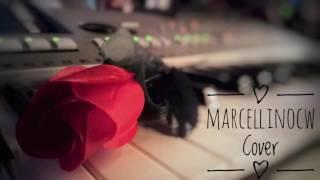 ALLAH PEDULI - Piano Cover by Marcellinocw