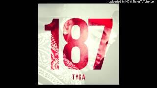 Tyga - Im Different - 187